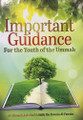 Important Guidance For The Youth Of The Ummah By Shaykh Saalih al-Fawzaan