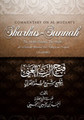 Commentary on al-Muzani's Sharhus-Sunnah By Shaykh Ahmad Ibn Yahya An-Najmee