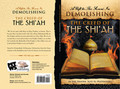 A Gift To The Sunni In Demolishing The Creed Of The Shi'ah By Shaykh Alee Al-Haddaadee