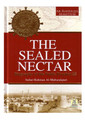 The Seal Nectar(Bio. Of The Noble Prophet)Revised Edition By Safiur Rahman Al-Mubarakpuri