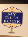 My Du'a Book By Darussalam