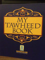 My Tawheed Book By Darussalam