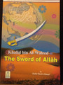Khalid Bin Al-Waleed (The Sword Of Allah) By Darussalam