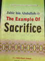 Jabir Bin Abdullah (The Example Of Sacrifice) By Darussalam