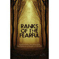 Ranks Of The Fearful By Shaykh al-Islam Ibn Qudamah al-Maqdisi