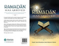 Ramadan Has Arrived By Shaykh Abdur Razzaq Al-Abbaad