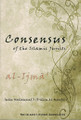 Consensus Of The Islamic Jurists (al-ijmaa) By Imam Muhammad al-Mundhir