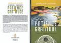 A Principle Concerning Patience & Gratitude - Shaykh al-Islam Ibn Taymiyyah