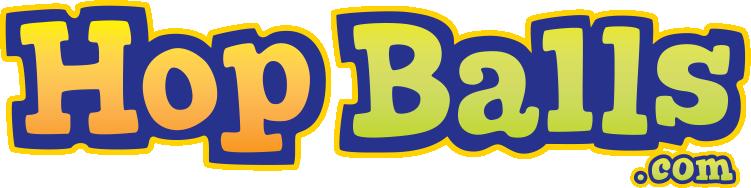 Hopballs.com