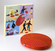 Disc O Sit Jr. Cushion