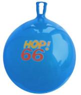 HOP 66 Blue