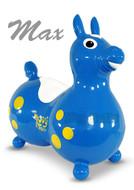 Rody Max Blue