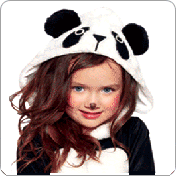 Kids Dress-Up Costumes