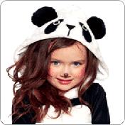 Kids Dress-Up Costumes