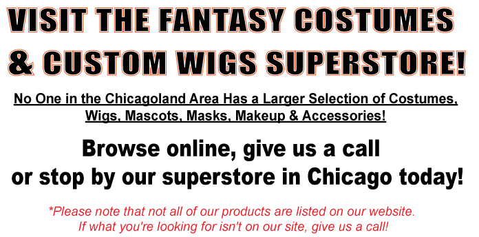 chicago-halloween-costume-superstore-.png