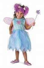 kids-costumes.jpg