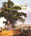 A TREASURY OF AMERICAN ART