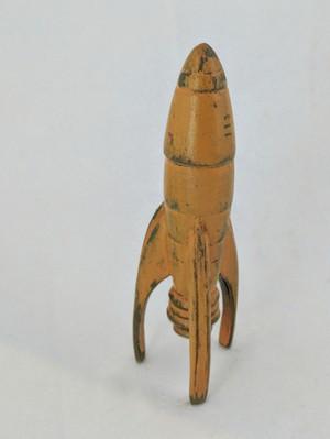 Rocket R1  15/125
