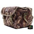 Banded Air Blind Bag - Max-5