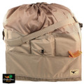 12 Slot Newbold Lesser Bag