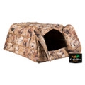 Flight Series Collapsible Dog Blind