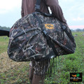 Run-N-Gun Sling Bag