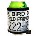 FIELD PROVEN CALLS FPC SLAP NEOPRENE DUCK BAND CAN KOOZIE