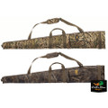 Browning Flyway Floater Shotgun Case