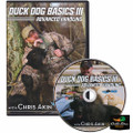 Duck Dog Basics III