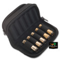 Browning Zippered Choke Tube Case