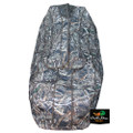 Avery Outfitter Blind - Max-5