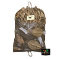 Avery Floating Decoy Bag - Shadow Grass Blades