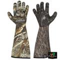 STORMR Gauntlet Gloves