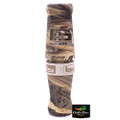 Banded Calls - Specklebelly Goose Poly - Max-5