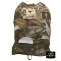 Avery Floating Decoy Bag - Max-5 Camo