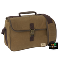 Avery Heritage Collection Possibles Bag
