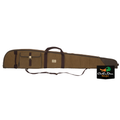 Avery Heritage Collection Gun Case