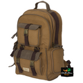 Avery Heritage Collection Back Pack