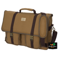 Heritage Collection Briefcase