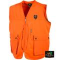 Non-Typical Blaze Orange Vest