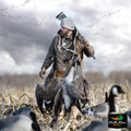 Big Limit Deluxe Game Strap