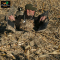 AVERY OUTDOORS GHG M-2 LAYOUT GROUND BLIND