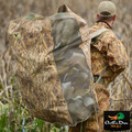 AVERY OUTDOORS FLOATING DECOY BAG