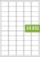 a4-36.jpg