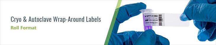banner-autoclave-labels-wraparound.jpg