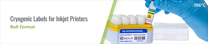 banner-cryo-inkjet-labels-roll-uk.jpg