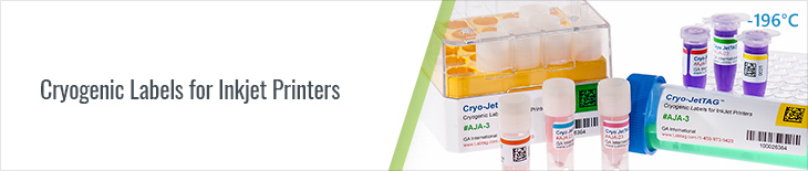 banner-cryo-inkjet-labels-UK.jpg