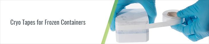 banner-laboratorytapesforfrozen-UK.jpg