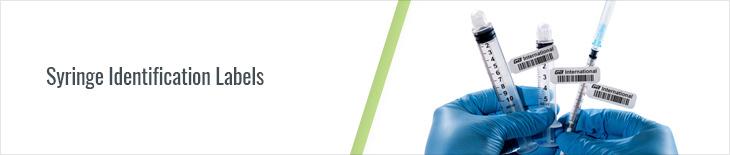 banner-syringe-tags.jpg