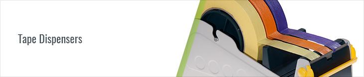 banner-tapedispensers.jpg